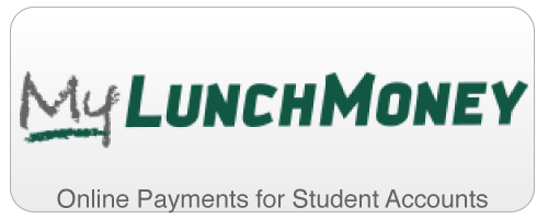 Online Payments: MyLunchMoney Logo color