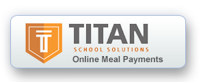 Titan Online Payments Button
