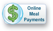 Online Payments: default